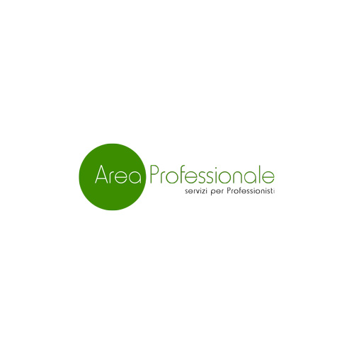 areaprofessionale
