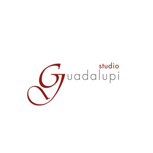 studioguadalupi